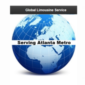 Global Limousine Service icon