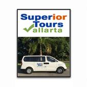 Superior Tours Vallarta icon