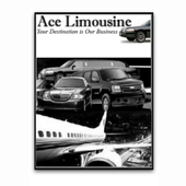 Ace Limo Chicago icon