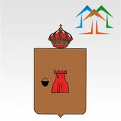Ugao-Miraballes Zabaltzen icon
