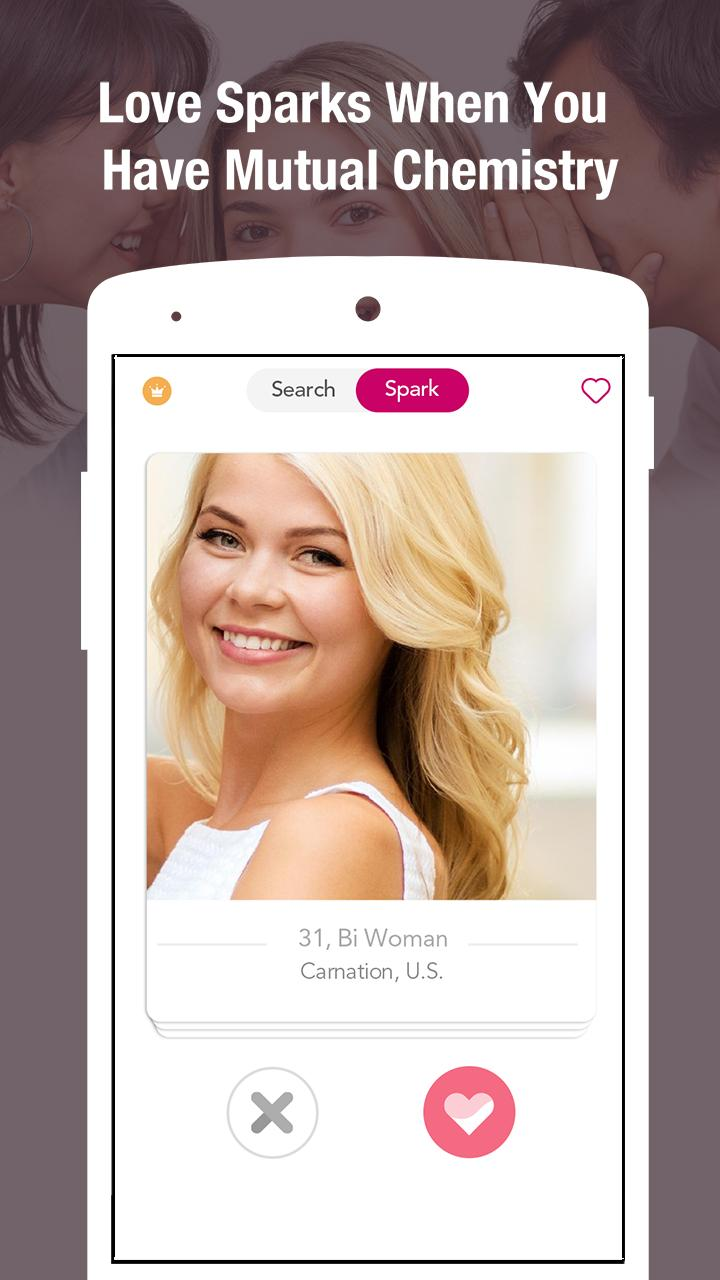 download blendr dating app lol matchmaking justering inaktiv