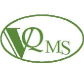 VQMS-Quality-Mgmt icon