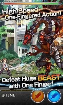 Beasts Breakers screenshot 1
