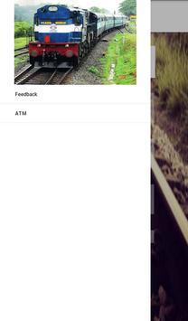 LALGOLA TRAIN TIME screenshot 2
