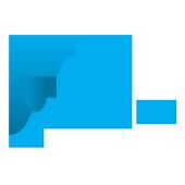 BiskardApp icon