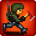 Mini DAYZ: Zombie Survival APK