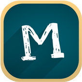 Math Solver with Steps icon