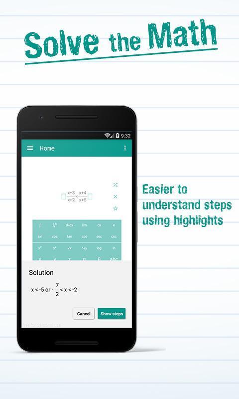 Exelent Free Math Calculator Download Image - Worksheet Ideas ...