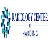 My Hardingradiology icon
