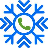 Звони Морозу icon