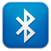 Bluetooth Anti-lost icon