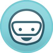 BipBoy - Versão Cliente icon
