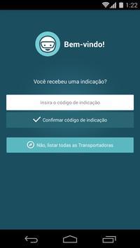 BipBoy - Versão Cliente screenshot 2