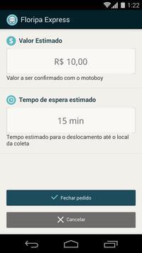 BipBoy - Versão Cliente screenshot 6