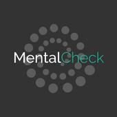 MentalCheck icon
