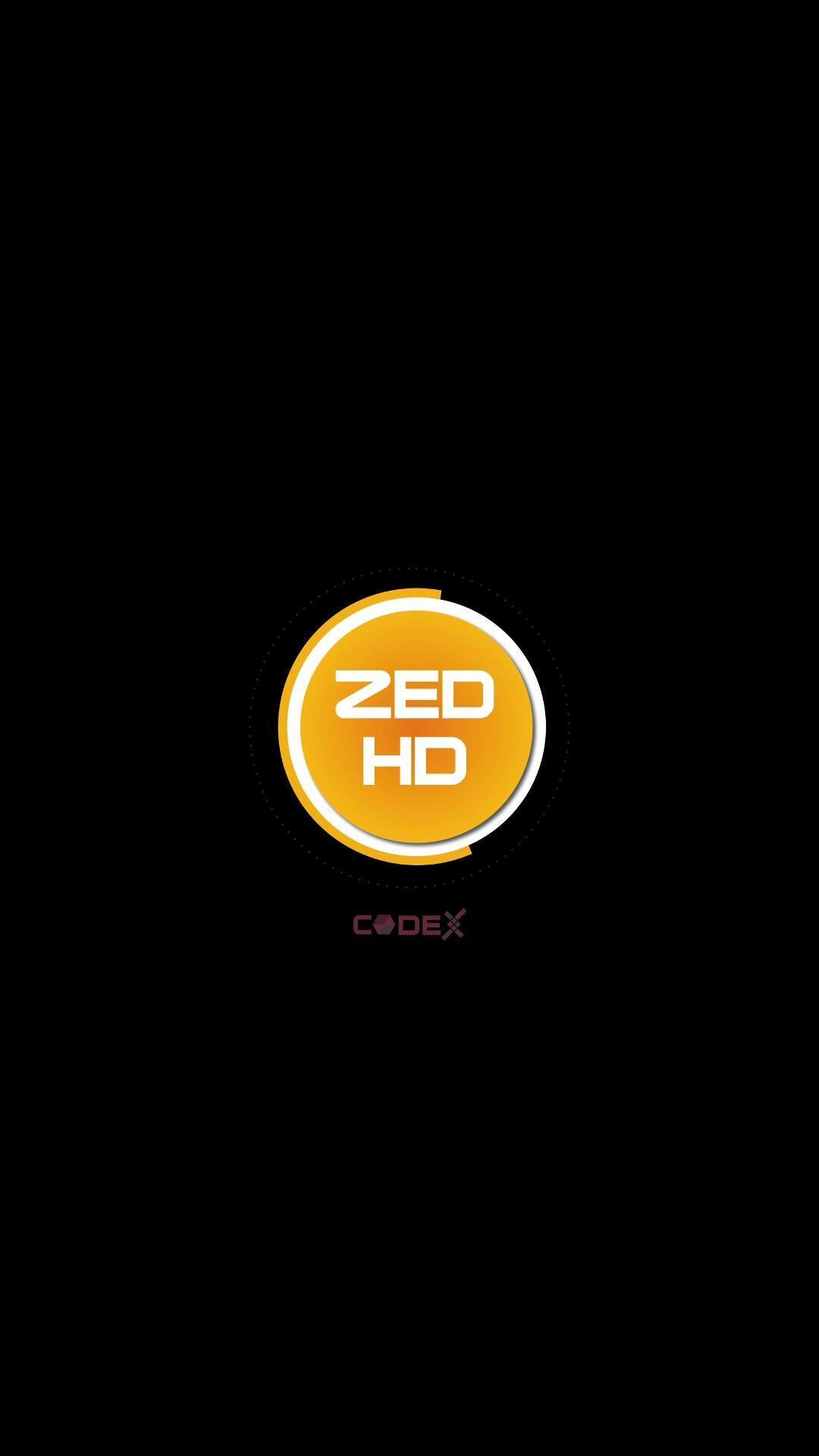 ANDROID TÉLÉCHARGER ZEDTV