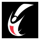 IdeaGist icon