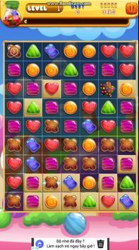 Candy Mania screenshot 3