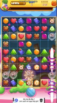 Candy Mania screenshot 1