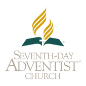 Hungarian & Romanian Seventh-day Adventist Songs 图标