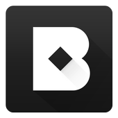 Birchbox icon