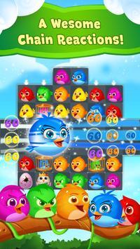 Bird Blast screenshot 5