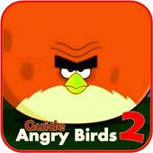 Guide 2 Angry Bird icon