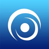 BirdRes SBT Mobile icon