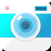 Whale Camera icon