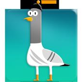 Bird Space icon