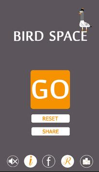 Bird Space apk screenshot