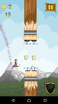 The Bird Rider screenshot 7