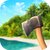 Ocean Is Home: Survival Island APK