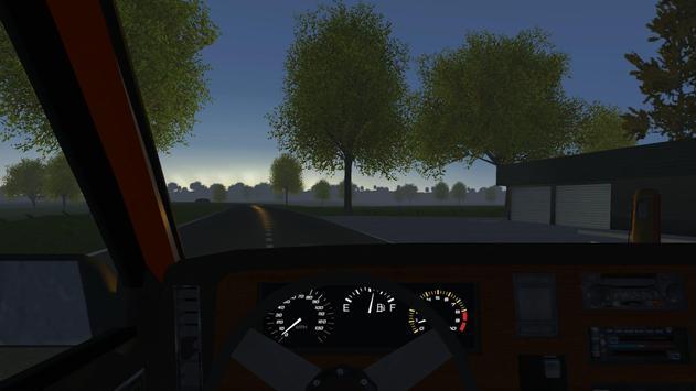 Ocean Is Home: Survival Island captura de pantalla 12