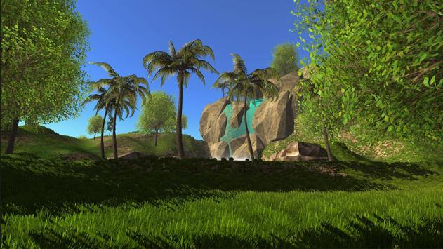 Ocean Is Home: Survival Island captura de pantalla 15