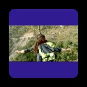 মিমি চক্রবর্তীর গান(ভিডিও) icon
