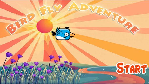 bird fly adventure screenshot 10