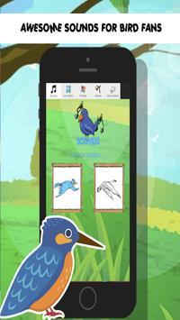 bird games for kids free angry screenshot 9