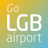 Go Long Beach Airport icon