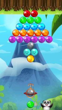 Bird POP Bubble Shooter Game - Blast, Shoot Free screenshot 7