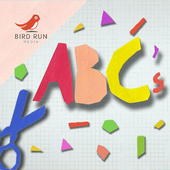 ABC: The Art of the ABCs icon