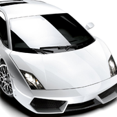 Themes Best Lamborghini Cars icon