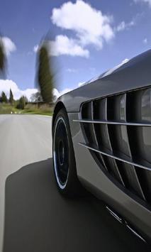 Themes Best Mercedes Benz poster