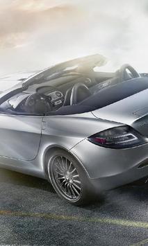 Themes Best Mercedes Benz apk screenshot