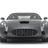 Themes Ferrari 575 icon