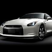 Themes Nissan Skyline icon