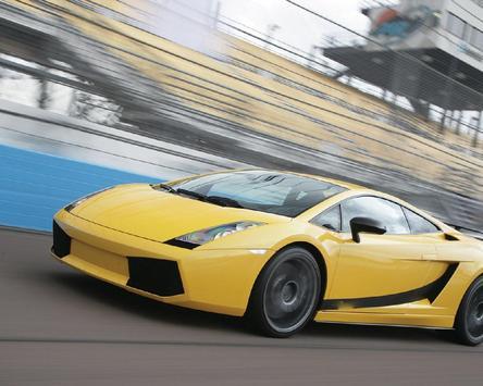 Wallpapers Lamborghini Cars apk screenshot