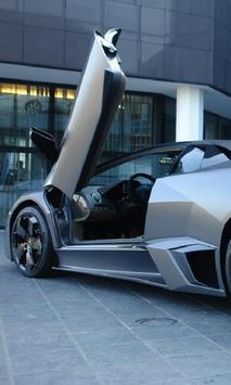 Wallpapers Lamborghini Revento apk screenshot
