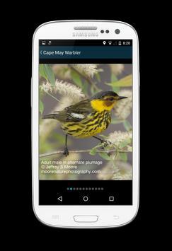 Biggest Week in Am. Birding screenshot 2