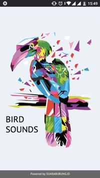 Bird Sounds - Free MP3 Download for Android - APK Download
